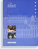 Cover Buch - Konzeption und Redaktion: Journalist Dr. Frank Frick